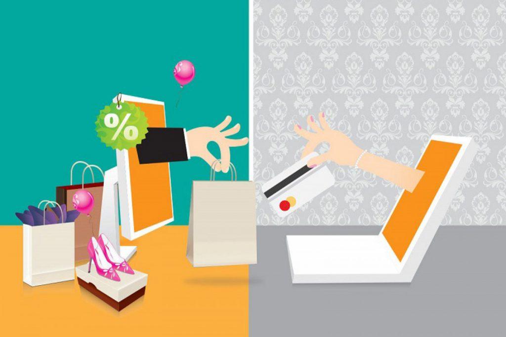 خرید عمده صابون هتلی به صورت آنلاین